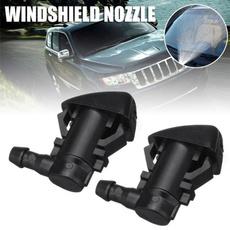 jeepwashernozzle, cherokee, windshieldwasher, nozzle