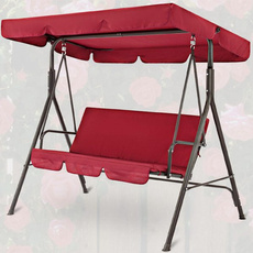 Outdoor, swingchaircover, outdoorswingcoverset, Cover