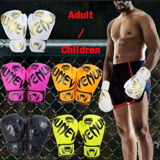 homegymequipment, leather, boxing, boxingequipment