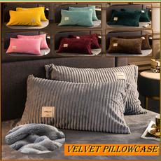 case, Home & Kitchen, Fleece, beddingpillow