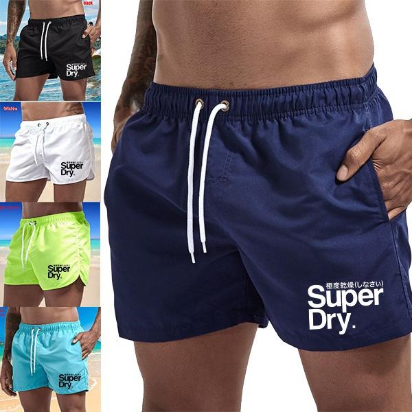 quickdrybeachshortpant, Summer, Fashion, beachpant