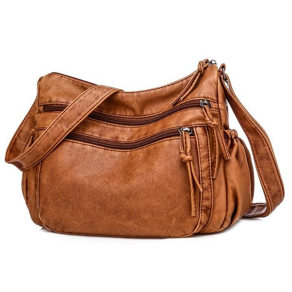 Bags, leather, shoulderbagwomen, pocketbooksbagwomen