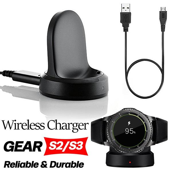smartwatchchargingbasedock, samsunggearcharger, Samsung, S3