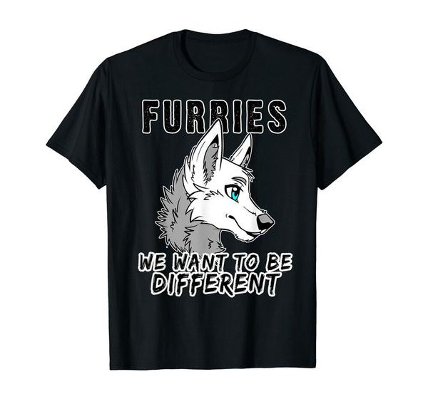 T Shirts, Cosplay, menscasualtshirt, Printing t shirt