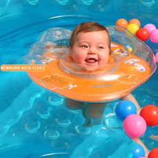 neckfloat, babyswimmingringhandle, Jewelry, Inflatable