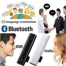 Headset, intelligenttranslation, bluetoothtransmitter, wirelessinterpreter