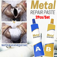castingglue, adhesiveagent, Metal, quickdryglue