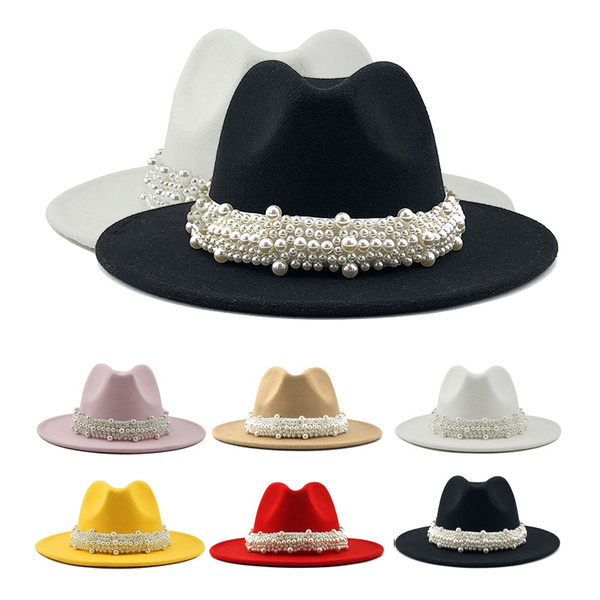party, Fedora Hats, Fedora, headwear