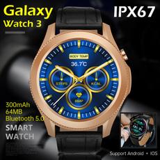 richardmillerwatch, huaweismartwatch, samrtwatch, Gps