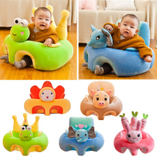 cute, childrenchaircover, leather, Sofas