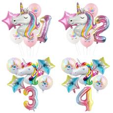 rainbow, Balloon, Wedding, rainbowballoon