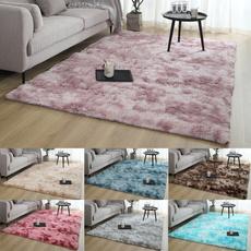 beigecarpet, rectangularrug, shagcarpet, area rug