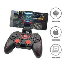 pccontroller, Bluetooth, controller, Teléfonos inteligentes