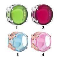 Sterling, sterlingsilvercharm, charms for pandora bracelets, 925silvercharm