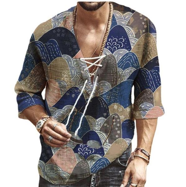 Tops & Tees, summer t-shirts, Shirt, decoration