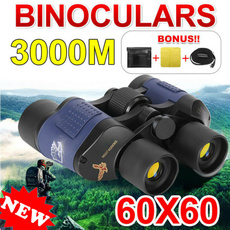 huntingtelescope, Laser, Telescope, Hiking