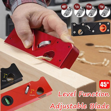 handplane, woodworkingplane, carpentertool, woodworking