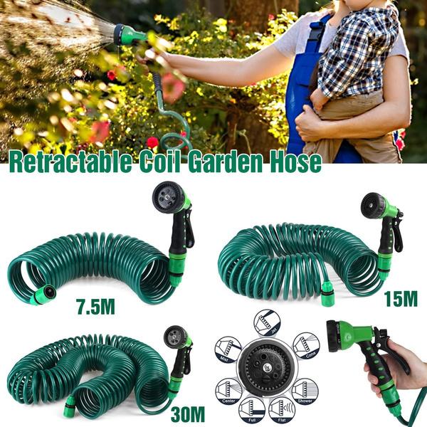 gardenhosekit, outdoorcampingaccessorie, Garden, gunsprinkler