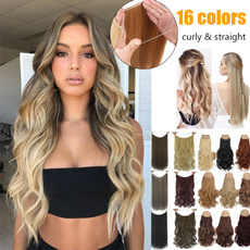 adjustablehariband, synthetic wig, hair, human hair extensions
