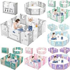 playpen, environmental protection, indoorgame, Children's Toys
