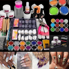 art nail, art, Beauty, Nail Art Accessories
