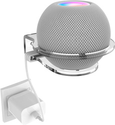 homepodaccessorie, Mini, Wall Mount, homepodcover