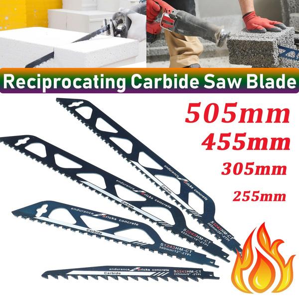 reciprocatingsawblade, machinesawblade, Blade, Metal