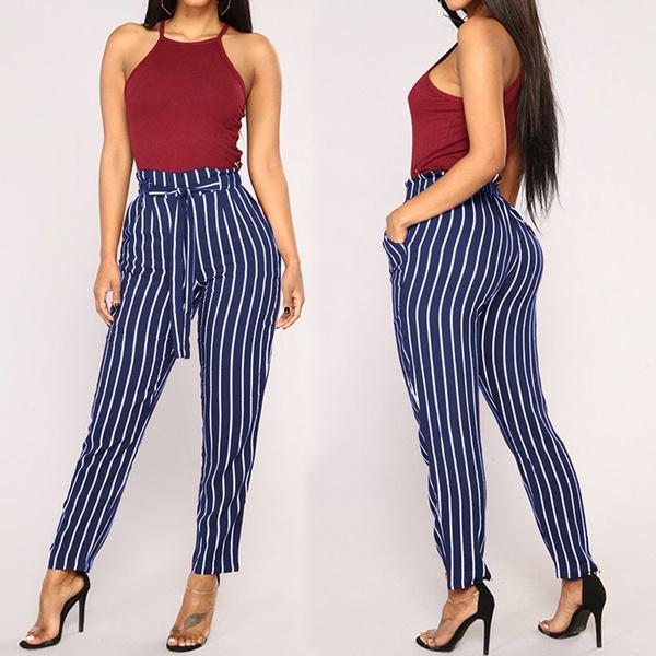 Women Pants, Waist, harem, clubwearoutfit