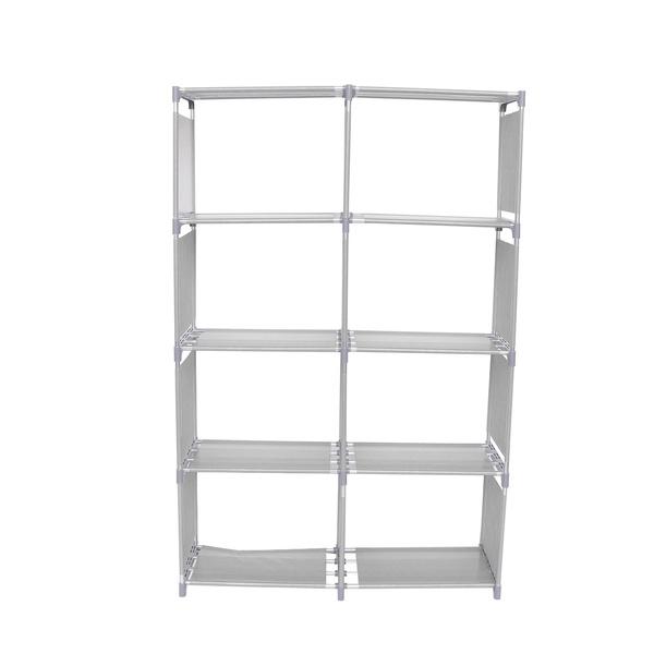 Steel, storagerack, School, simplebookshelf