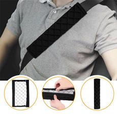 Fashion Accessory, Fashion, carseatbeltpad, Car Accessories