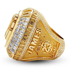 ringsformen, championship, Jewelry, Gifts