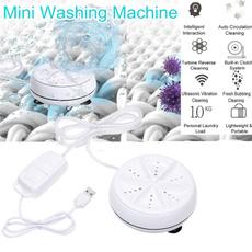 Mini, Dishwasher, disinfectionatomizer, usbcablewashingmachine