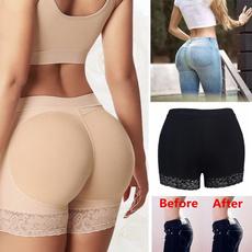 underwearboyshort, womens underwear, shapewearwoman, bootylifter