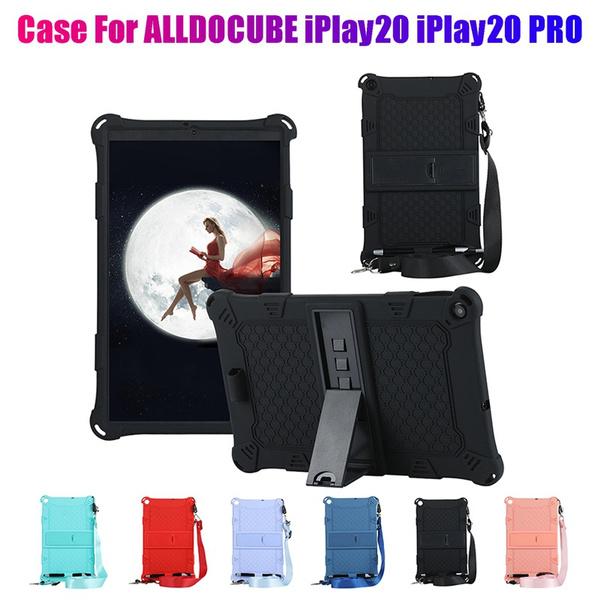 case, taba105case, 105tabletcase, Tablets
