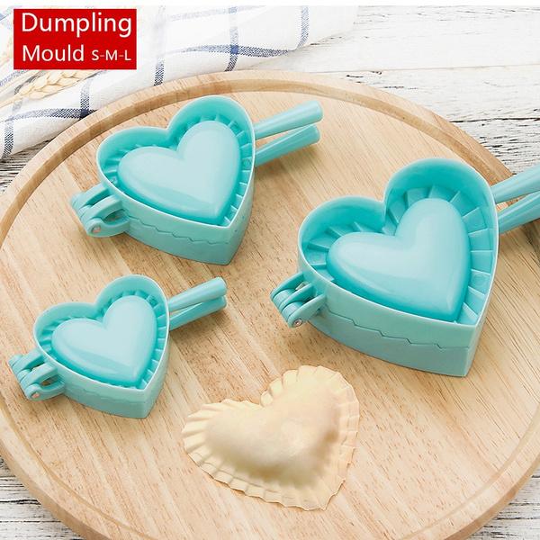 plasticmould, Kitchen & Dining, plastickitchentool, Tool