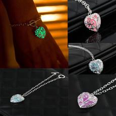 noctilucent, luminescence, light up, Jewelry