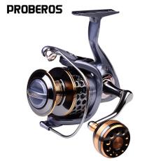 anchorfishlongcastwheel, fishingwheel10007000, fishingaccessorie, fish