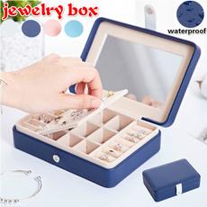 Box, case, multifunctionstoragecase, soapbox