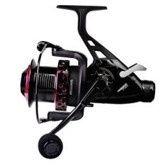 anchorfishlongcastwheel, lurespinningreel, fishingaccessorie, Metal