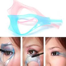 turn, auxiliary, Beauty, eyelash