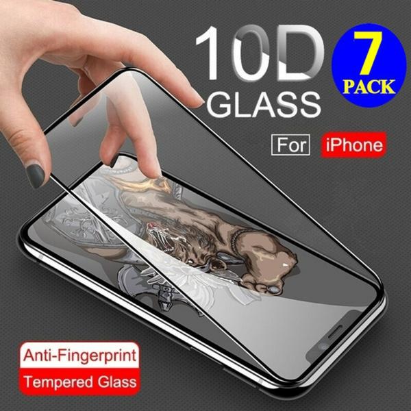 IPhone Accessories, Screen Protectors, iphone12, iphone11