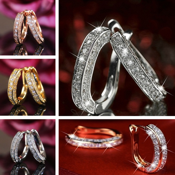 Sterling, jewelleryforwomen, Jewelry, gold