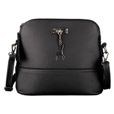 Shoulder Bags, Fashion, Luggage, leather