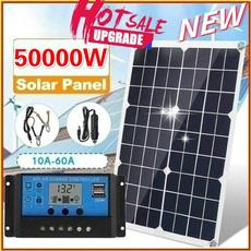 solarcontroller, solarsystem, usb, Waterproof