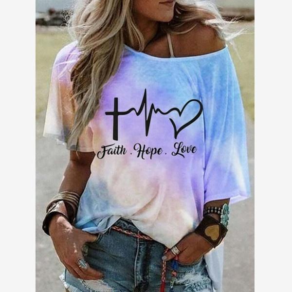 shirtsforwomen, Summer, Fashion, women dresses