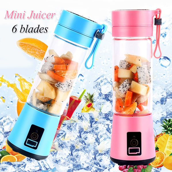 electricjuicer, Home Decor, Juicer, juicermachine