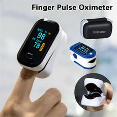 Heart, oximetersfingertippulse, oximeterspo2, oximetro