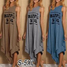 ladydre, Summer, dressesforwomen, hippie