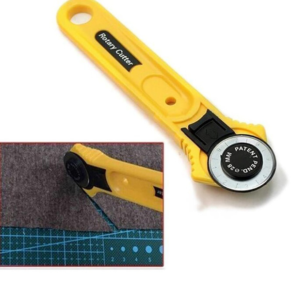 Steel, Sewing, clothcutter, Cloth