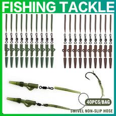 swivel, Fashion, Sleeve, Fishing Lure